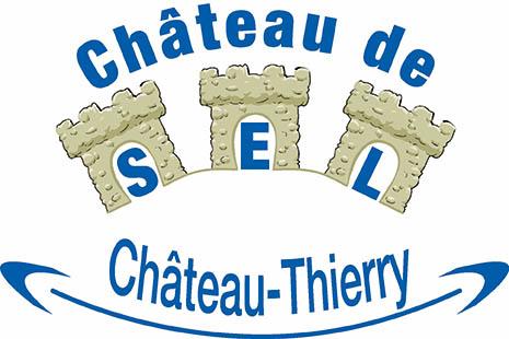 Le Château de SEL